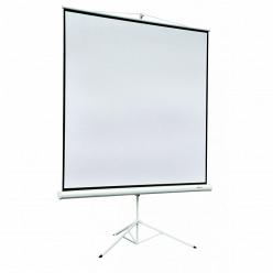 Экран для проекторов Digis DSKA-1102 Kontur-A MW
