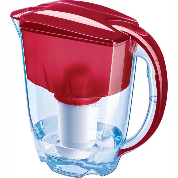 Фильтр для очистки воды Аквафор Гратис