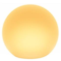 Умный портативный светильник Elgato Eve Flare