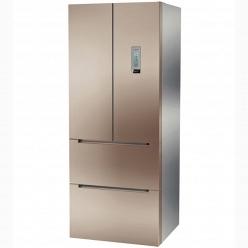 Холодильник Bosch KMF 40AO20R