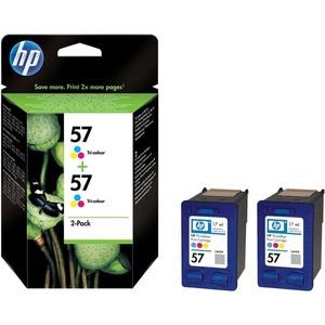 HP 57 C9503AE