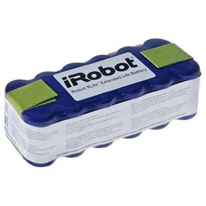 iRobot NI-MH 3000 mAh 4419696