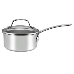 Ковш для кухни Circulon Genesis 77877GC