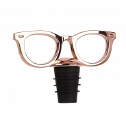 Пробка для бутылок Umbra Glasses 480474-880