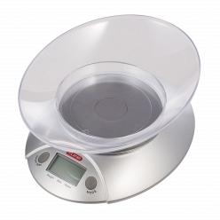 Кухонные весы Leran EK 3550 31P