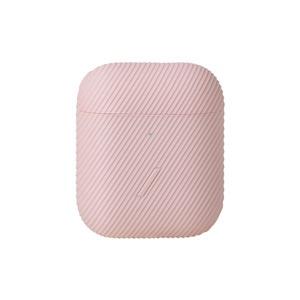 Native Union Curve Case APCSE-CRVE-ROS розовый