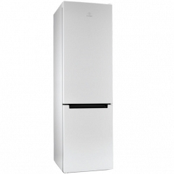 Холодильник на 200 литров Indesit DFE 4200 W