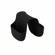 Umbra Saddle 330210-040