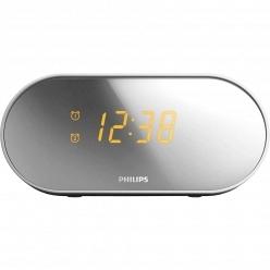 Электронные настольные часы Philips AJ2000