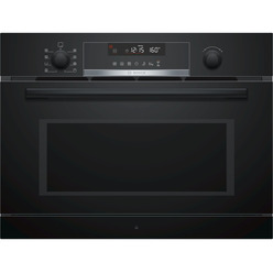 Духовой шкаф Bosch CPA565GB0