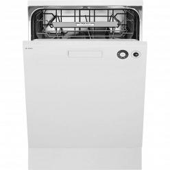 Посудомоечная машина Asko D 5436W