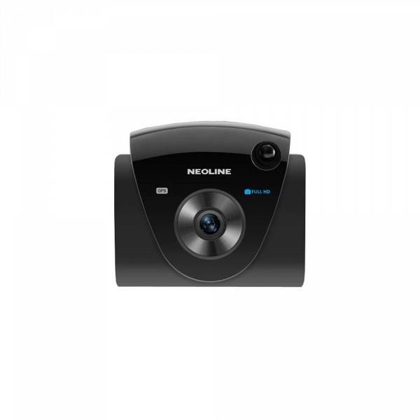 Видеорегистратор Neoline X-COP 9700 черного цвета