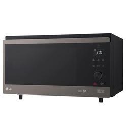 Микроволновая печь LG MJ3966ACT