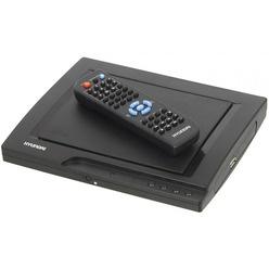 DVD плеер с караоке Hyundai H-DVD140