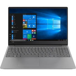 Ноутбук для работы Lenovo IdeaPad 330S-15AST Platinum Grey (81F9001LRU)