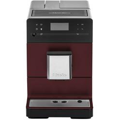 Кофемашина автоматическая Miele CM5300 BRRT
