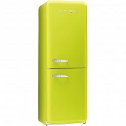 Холодильник Smeg FAB 32RVEN1