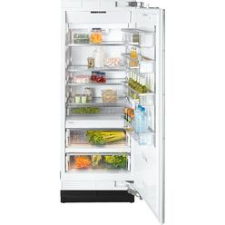 Встраиваемый холодильник Miele K1801 Vi