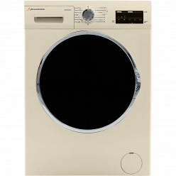 Компактная стиральная машина Schaub Lorenz SLW MG5133