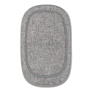 Moshi Porto Q 5K 5000 мАч