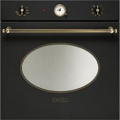 Духовой шкаф Smeg SC 805AO-9