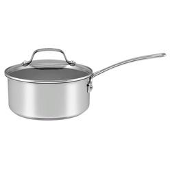 Ковш для кухни Circulon Genesis 77878GC