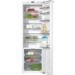 Встраиваемый холодильник Miele K37672iD