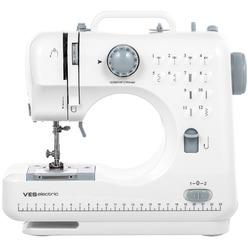 Швейная машинка VES 500-BL