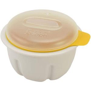 Форма для приготовления яиц пашот Joseph Joseph M-Poach 20123