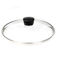 Крышка для посуды Tefal 4090126