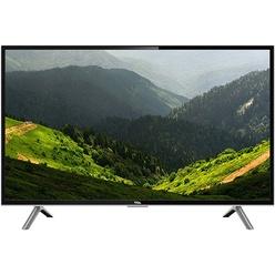 Телевизор TCL LED40D2900AS