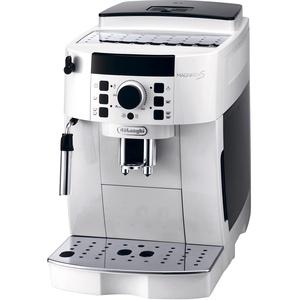 Кофемашина Delonghi ECAM 21.117.W