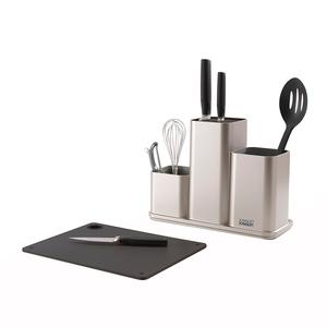 Органайзер для кухни Joseph Joseph CounterStore 85122
