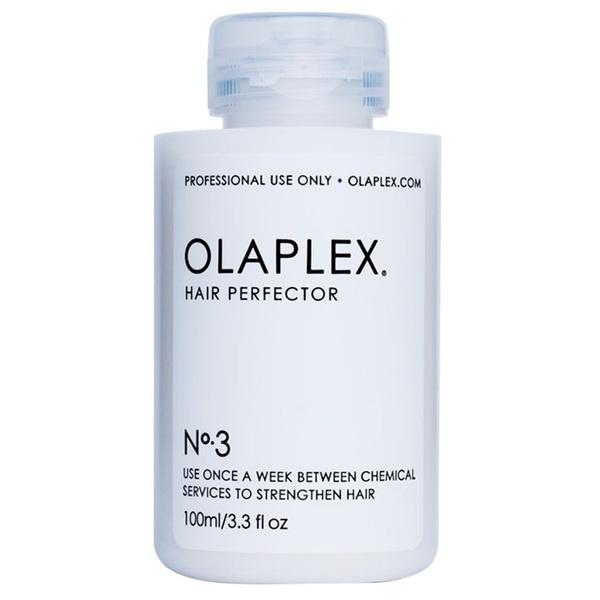 Эликсир Olaplex No.3 Совершенство волос No.3 Hair Perfector Эликсир Совершенство волос фото