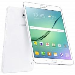 Планшет Samsung Galaxy Tab S2 9.7 SM-T819 32SGb LTE, White