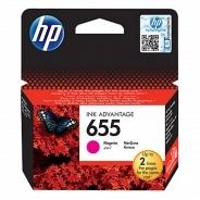 HP CZ111AE (N655) Пурпурный