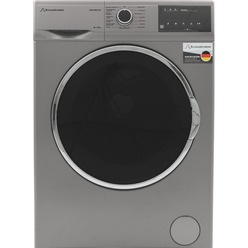 Компактная стиральная машина Schaub Lorenz SLW MG6133