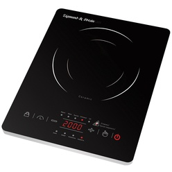 Индукционная плита ZigmundShtain ZIP-551