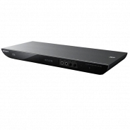 DVD плеер с usb Sony BDP-S495