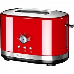 Тостер KitchenAid 5KMT2116EER (110753)