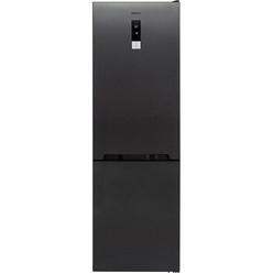 Холодильник с морозильной камерой 100 литров  Vestfrost VF 373 ED