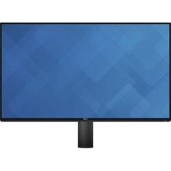 Монитор Dell UltraSharp U2417HA