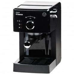 Кофеварка Philips HD 8323 черная