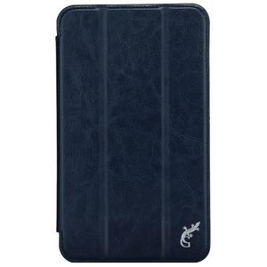 G-case Slim Premium для Samsung Galaxy Tab A 7.0 темно-синий