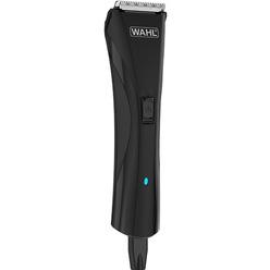 Электрическая машинка для стрижки Wahl 9699-1016 (триммер)