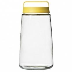 Контейнер для жидких продуктов Glasslock IP-623