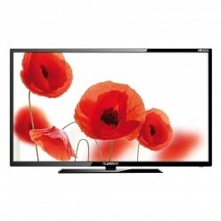 Телевизор Telefunken TF-LED32S2 BK