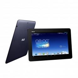 Планшет ASUS MeMO Pad FHD ME302C 16Gb Wi-Fi, Blue