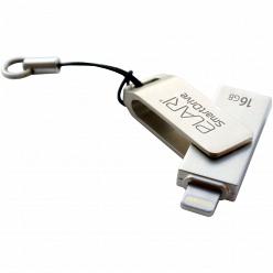 Флэш-диск Elari SmartDrive 16GB