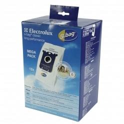 Мешки для пылесоса Electrolux E 201M